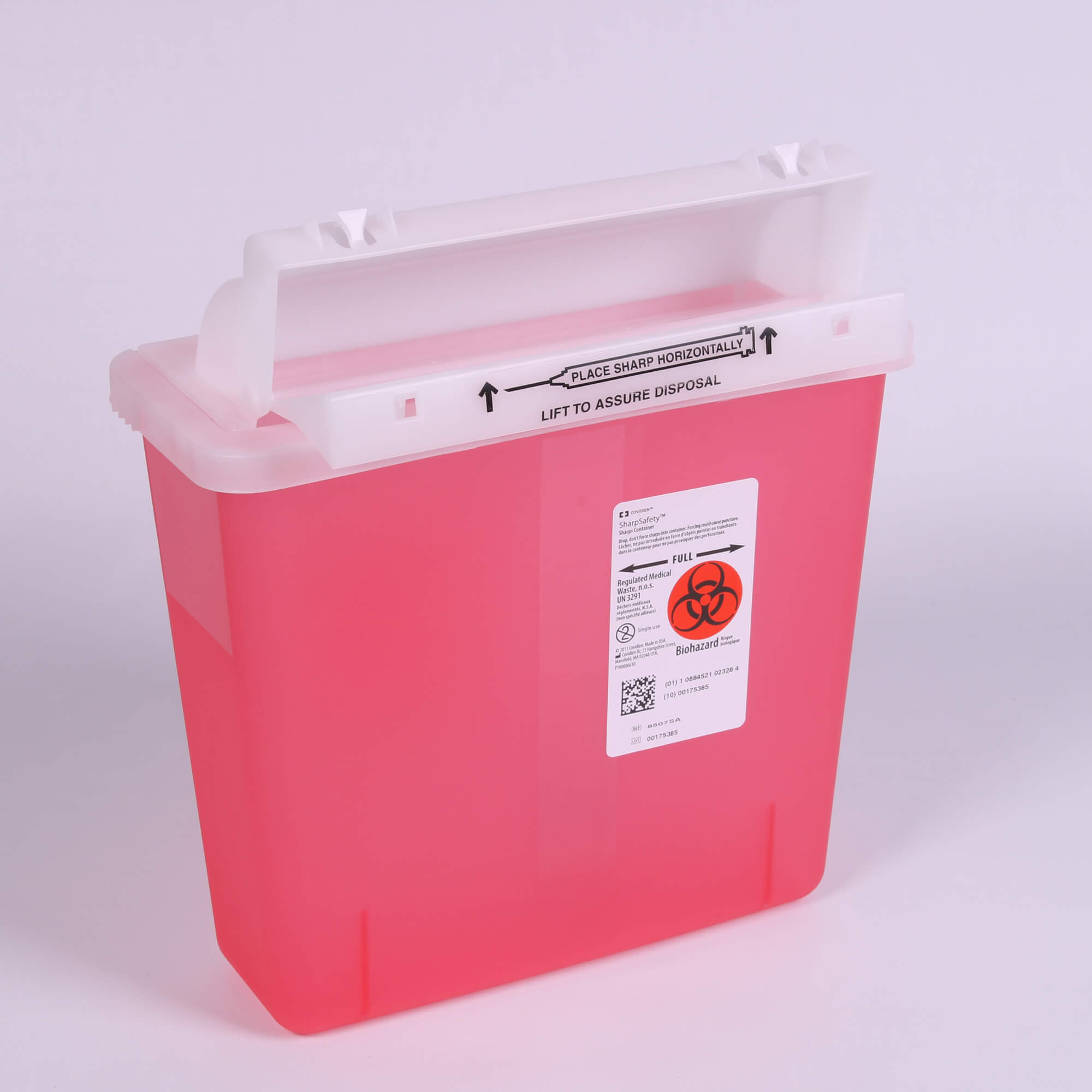 indian medical sharp container market assessment Farm safety code of practice - risk assessment document code of practice for the design and installation of anchors code of practice for working in confined spaces.